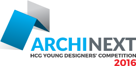 ArchiNEXT: HCG Young Designers' Competition