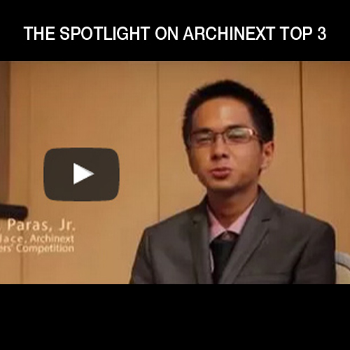 spotlight-archinext-top3
