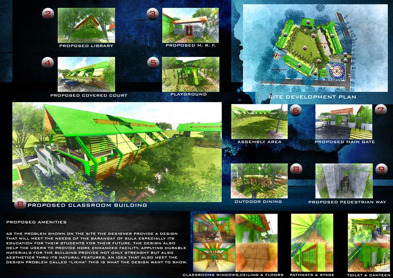 389_Design-JPEG-Page-4
