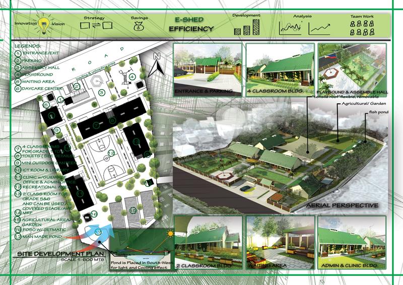 393_Design-JPEG-Page--2