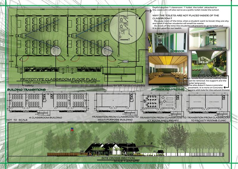 393_Design-JPEG-Page--3