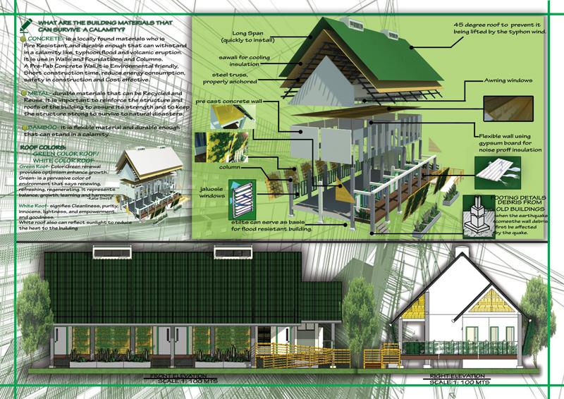 393_Design-JPEG-Page--4
