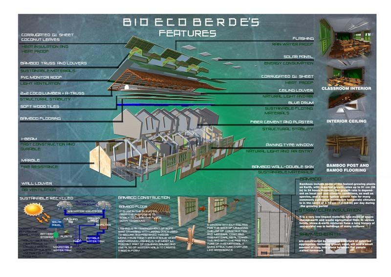 394_Design-JPEG-Page-4