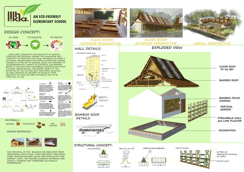 402_Design-JPEG-Page-1