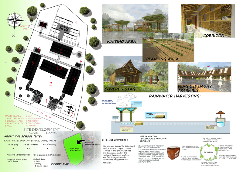 402_Design-JPEG-Page-3