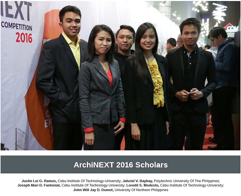 archinext_scholars